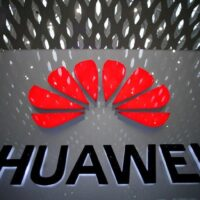 Huawei Q1 2020 revenue 1