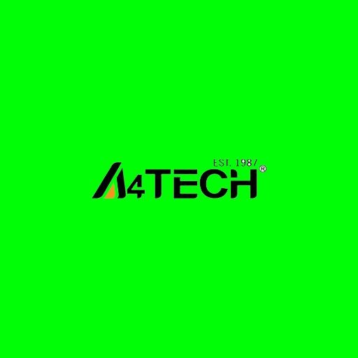 برند A4TECH
