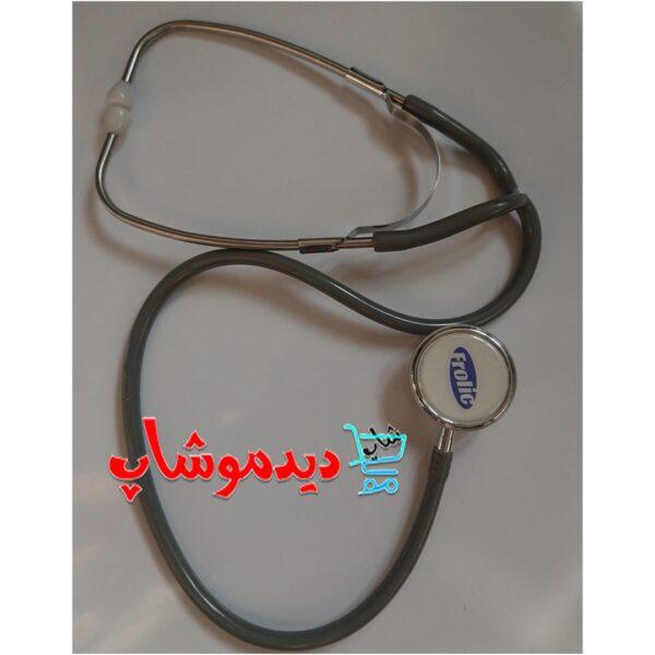 گوشی پزشکی فرولیک