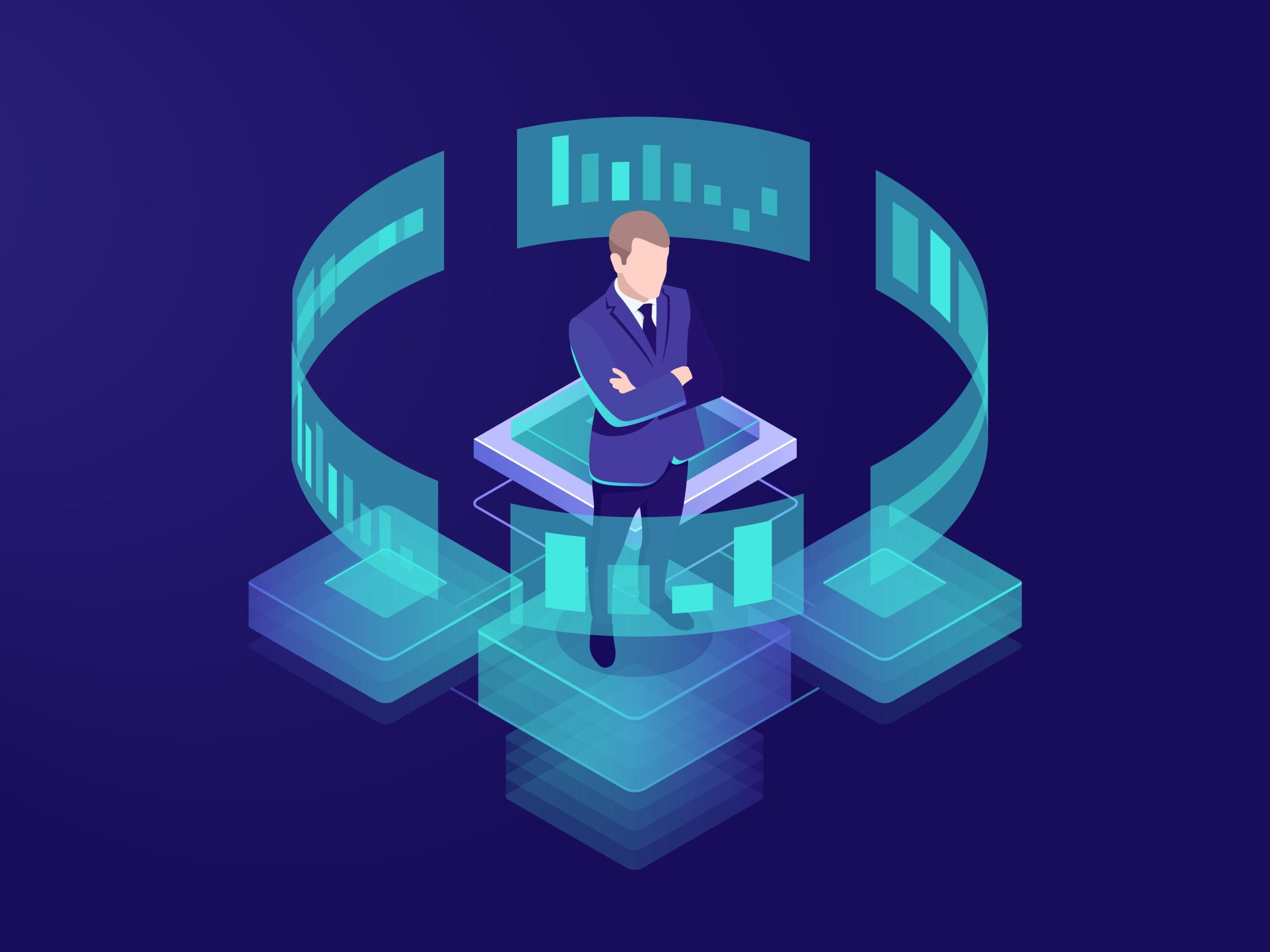 آموزش فعال کردن Administrator در ویندوز 10