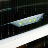 جلوگیری از هک شدن وای فای