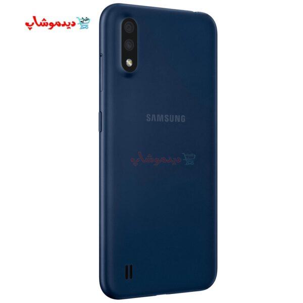 سامسونگ Galaxy A01
