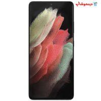 گوشی موبایل سامسونگ Galaxy S21 Ultra