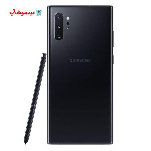 موبایل سامسونگ Galaxy Note 10