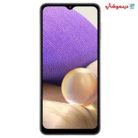 گوشی موبایل سامسونگ مدل Galaxy A32 SM-A325F/DS