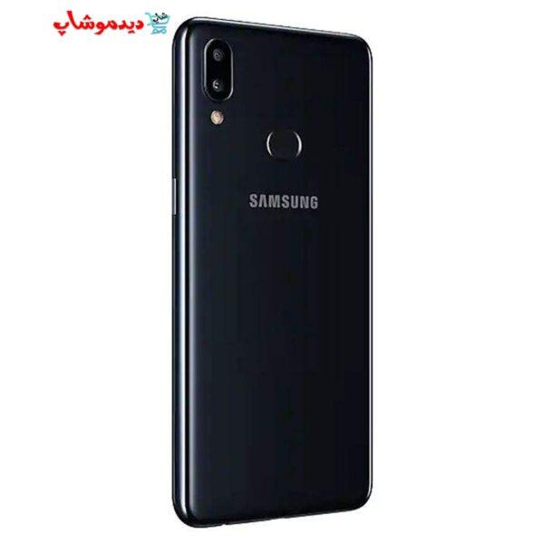 گوشی موبایل گلکسی a10s