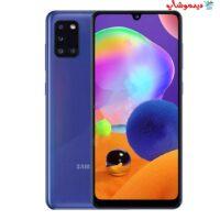 موبایل سامسونگ Galaxy A31