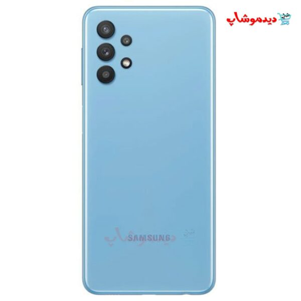 گوشی موبایل Galaxy A32