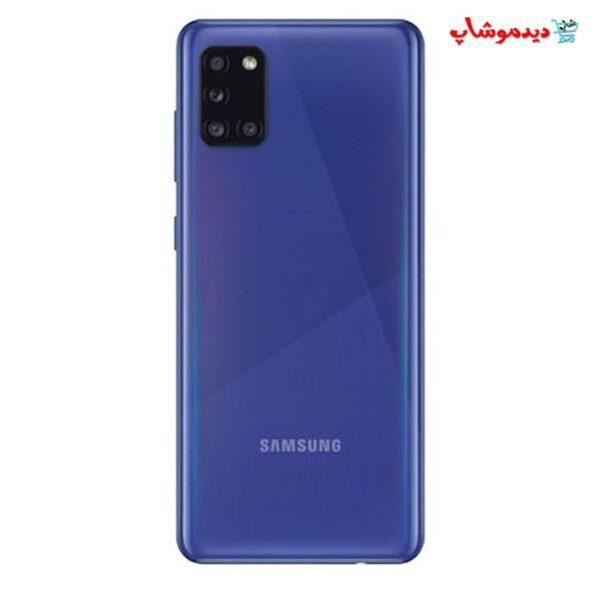 سامسونگ Galaxy A31 Ram 6GB
