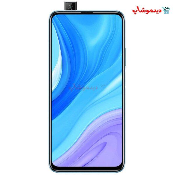 گوشی موبایل هوآوی Y9s