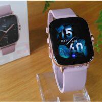 ساعت هوشمند GTS 2E