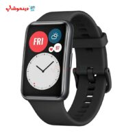 ساعت هوشمند هواوی مدل Watch Fit