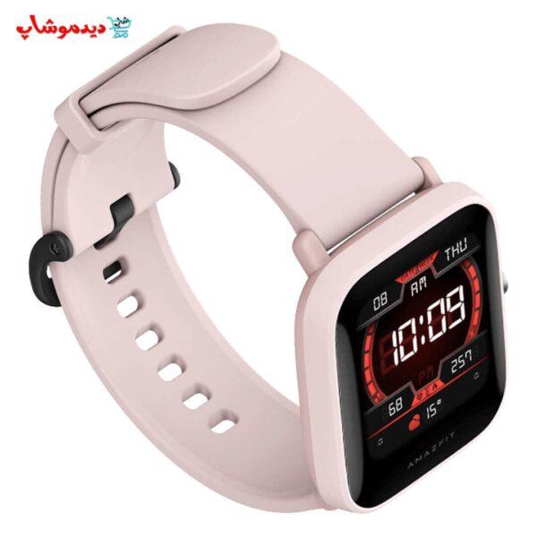 ساعت هوشمند BIP U