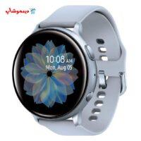 ساعت هوشمند سامسونگ مدل Active 2
