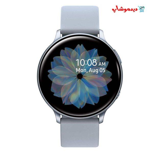 مشخصات ساعت هوشمند سامسونگ مدل Active 2
