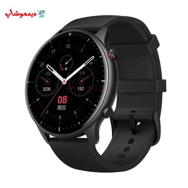 ساعت هوشمند امیزفیت GTR 2