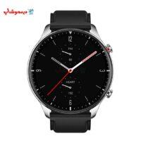 ساعت هوشمند GTR 2
