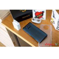 خرید گوشی POCO X3 NFC